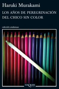 114896_los-anos-de-peregrinacion-del-chico-sin-color_9788483837443.jpg