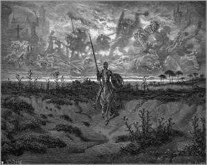 don-quijote_gustave-dorc3a9