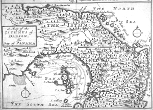 Map_of_the_Isthmus_of_Darien_and_Panama