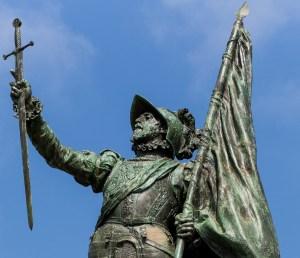 Monumento_a_Vasco_Núñez_de_Balboa_-_Flickr_-_Chito_(1)