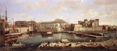 caspar-andriaans-van-wittel_vista-de-nc3a1poles_1700-1710