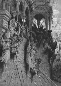Gustave_dore_crusades_the_massacre_of_antioch