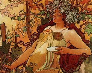 9-Alphonse-Mucha-Autumn-1280x1024