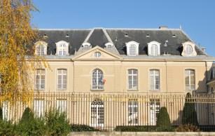 Fontenay-aux-Roses_ancien_collège_Sainte-Barbe-des-Champs