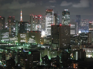 Tokyo_night_view_1