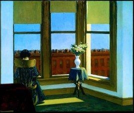 edward-hopper-room-in-brooklyn-1932-1367969563_org