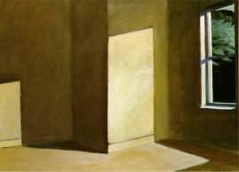 hoppersun-empty-room