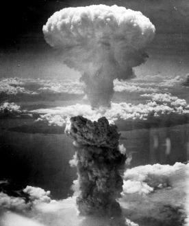 8 Nagasakibomb
