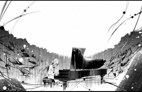 sayonara-piano-sonata-2923193