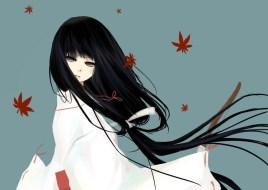shinto_maiden_by_betsiwetsi-d5nc6za