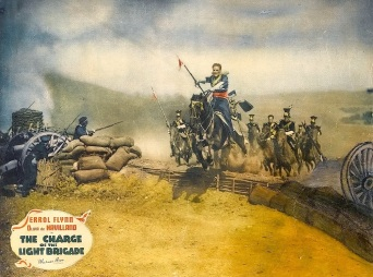 01_1936-charge-of-the-light-brigade-lc
