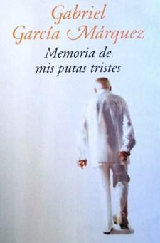memoria-de-mis-putas-tristes-gabriel-garcia-marquez-4191-MLA2628326171_042012-F