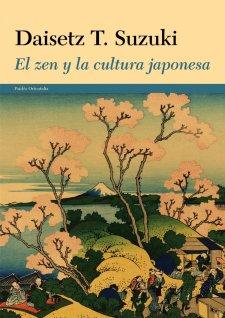 Portada_El_Zen_y_la_cultura_japonesa