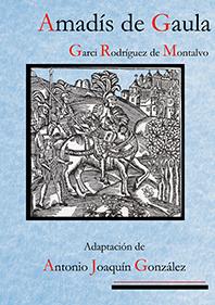 Amadís_de_Gaula_Adaptación_Antonio_Joaquín_González
