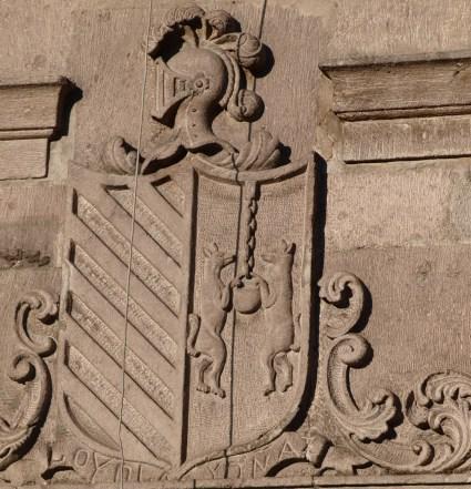 Escudo_de_Sebastián_de_Benalcázar
