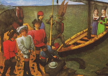 imagen manuscrito