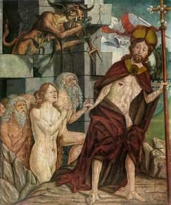 Jesus_descendio_a_los_infiernos