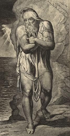 Joseph_of_Arimathea_Among_the_Rocks_of_Albion