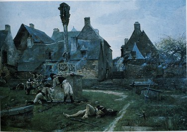 Défense_Rochefort_en_terre