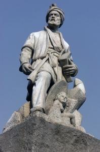 Estatua_a_Firdusi