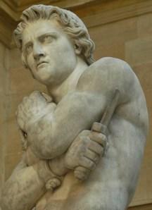 Estatua_de_Espartaco_Siglo_XIX