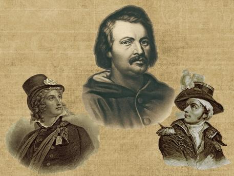 Honoré_de_Balzac