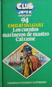 Los_cuentos_marineros_de_mastro_Catrame