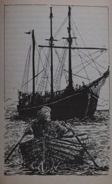 Los cuentos_marineros_de_mastro_Catrame