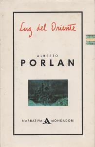 Portada_Luz_del_Oriente