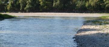 Desembocadura_río_Gállego
