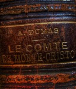 Le_Comte_de_Monte_Cristo