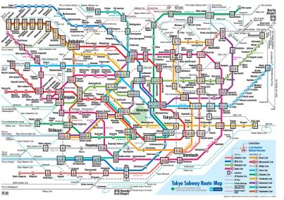 Tokyo_subway