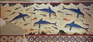 Delfines_Mosaico_en_Knossos