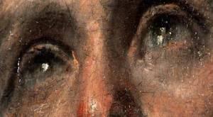 El_Greco._Detalle_de_Las_lágrimas_de_San_Pedro