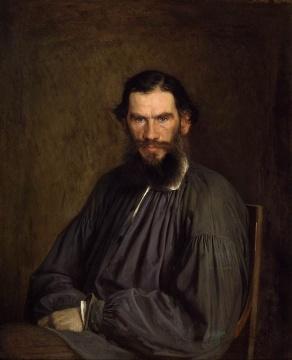 León_Tolstoi_joven