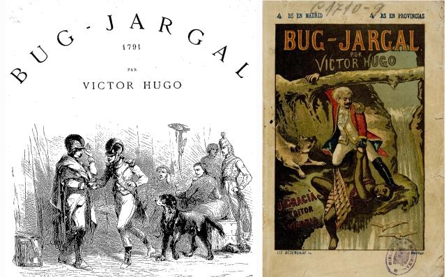 Bug_Jargan1
