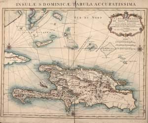 Mapa_Isla_Santo_Domingo_1722