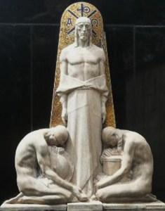 Panteón_de_Ángel_Velaz_Mateo_Inurria