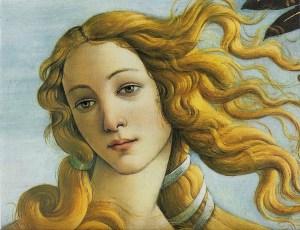 Botticelli_Nacimiento_de_Venus