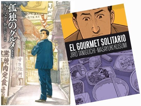 El_gourmet_solitario_portadas