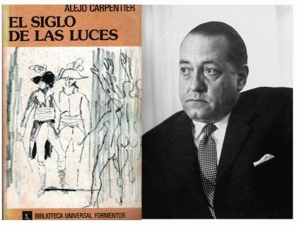 El_siglo_de_las_luces_Alejo_Carpentier