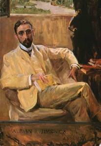 Joaquín_Sorolla._Retrato_Juan_Ramón_Jiménez