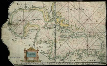 Mapa_del_Caribe