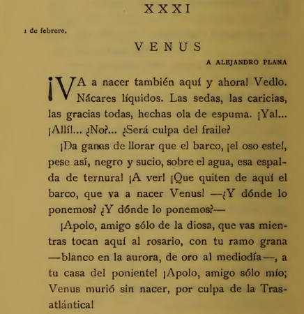 Venus_Juan_Ramón_Jiménez