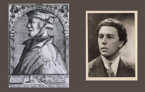 A-Bretón-Heinrich-Antonio-Joaquín-González