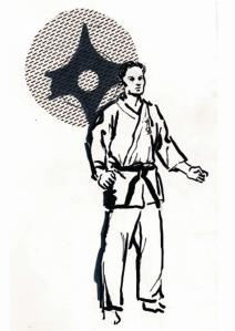 Dibujo-de-Cristina-Remacha-Antonio-Joaquín-González