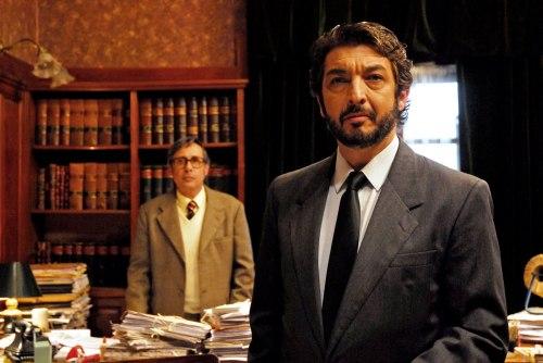 El-secreto-de-sus-ojos-3-Antonio-Joaquín-González