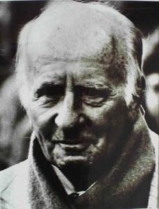 Karlfried-Graf-Durckheim-Antonio-Joaquín-González