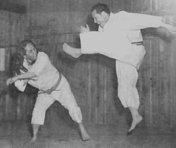 oyamayamaguchi-Antonio-Joaquín-González