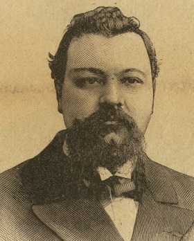 Papus-Antonio-Joaquín-González